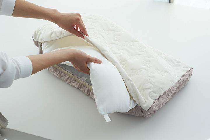 オーダー枕