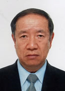 早稲田大学スポーツ科学学術院教授・スポーツドクター 福林徹