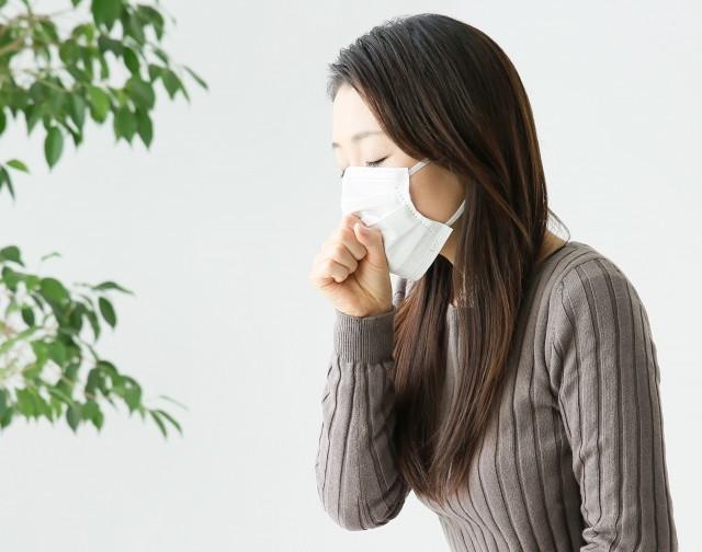 喘息の人にはどのような掛け布団がおすすめですか?
