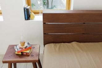 快眠ベッドフェア