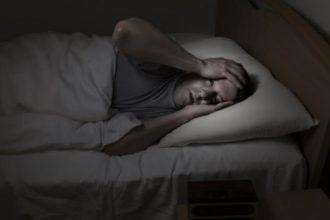 スリープマスターが答える『眠りの疑問』vol.1
