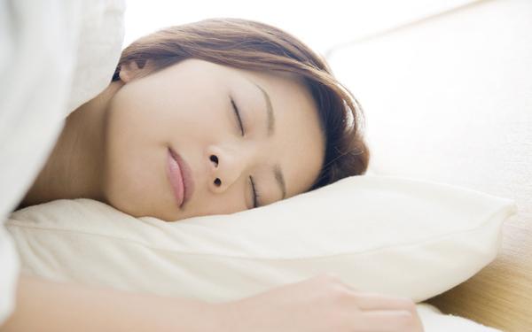 スリープマスターが教える。正しい枕のお手入れ法!