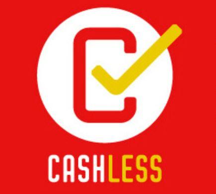 キャッシュレス消費者還元も今月末で終了です