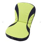 テレワークが増えている今だから、快適な座り心地が持続するサポートグッズのご紹介!